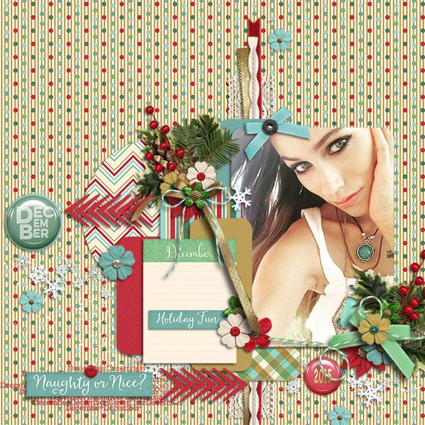 My DD Credits: Life Captured: December : Jennifer Labre Designs  https://www.pickleberrypop.com/shop/product.php?productid=41667&page=1 Christmas Time - Templates : Christlaly  http://withlovestudio.net/shop/index.php?main_page=product_info&cPath=3_351&products_id=6400#.VnA89DboH8s