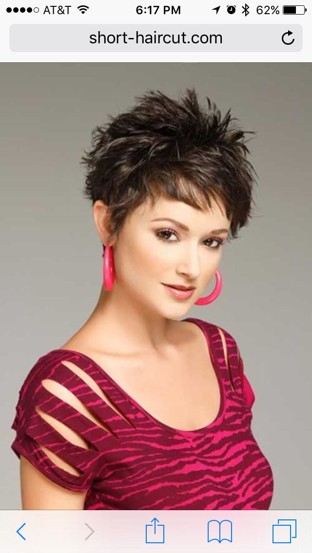 styling spiky hair 89 best hair designs images on pixie cuts 8852