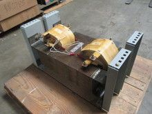 Hammond 600HP 600V 29401D6.F 3 Phase Motor Starting Auto Dry Type Transformer (DW0351-1). See more pictures details at http://ift.tt/2p3OOUC