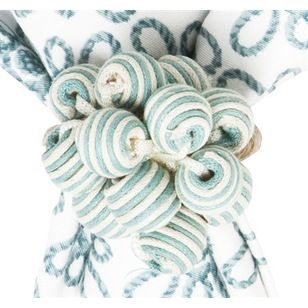 Transitional Napkin Rings by Chelsea Gifts Online