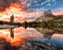 национальный парк йосемити картин - Поиск в Google