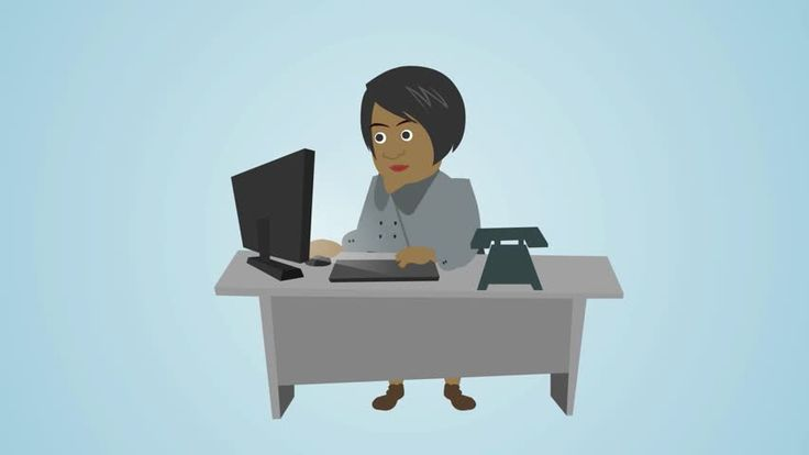 Same Day Payday Loans Help You To Tackle All Your Vital Financial Needs Easily And Efficiently