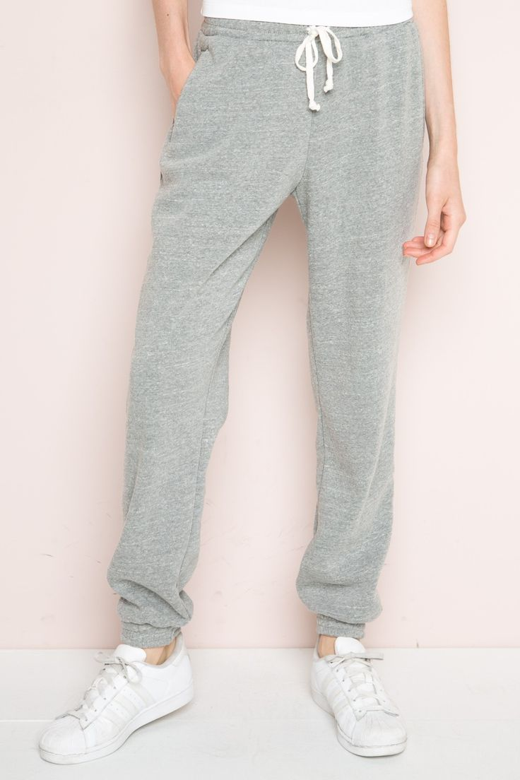 Brandy ♥ Melville | Rosa Sweatpants - Just In | New ...