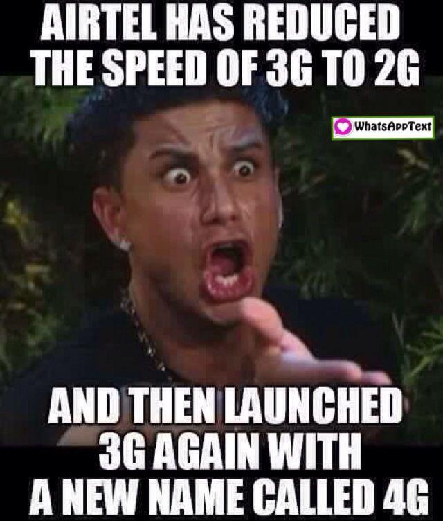 Confirm. funny internet memes