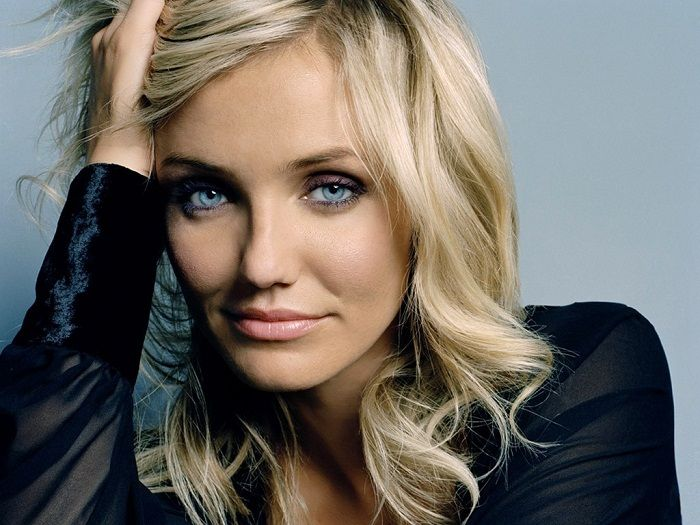 Cameron Diaz Hairstyles Picture ~ http://heledis.com/applying-cameron-diaz-hairstyles-for-your-hair/