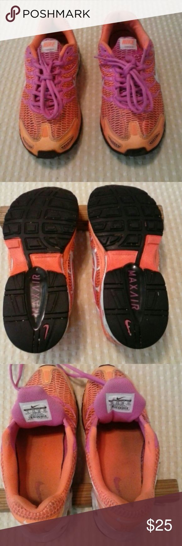 Nike air max torch 4 running shoe - Nike Torch 4 Running Shoes