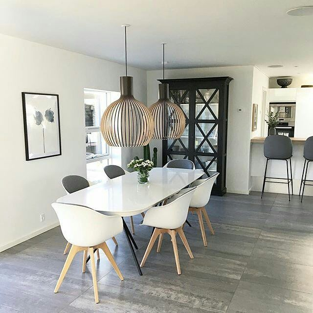 Dining Ottava table with Adelaide chair  BoConcept Trójmiasto  BoConcept Gdynia   #bctrojmiasto #Repost thank you @camilla_da_costa with @repostapp  ・・・  finally weekend   .  .  @trineholbaekdesigns   #dacostamyliving#mynordicroom#myhome#home#waspsliving#whiteinterior#interiorinspo#interiorandhome#interior#interiör#interiors#instagood#interior123#interior4all#nordicminimalism#nordic#mzinterior#dittlillehjerterom @mittlillehjerte #fredagsinspo @hanneromhavaas