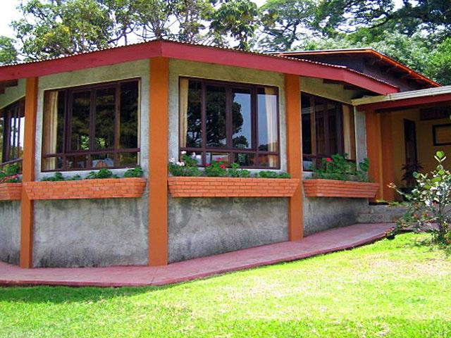 Hotel Sunset Monteverde Costa Rica #costarica | monteverdetours.com