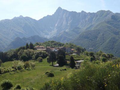 Villa_vendita_Fivizzano_445600345.jpg (400×300)