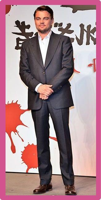 Leonardo Dicaprio Body Statistics Measurements Leonardo Dicaprio Net Worth #LeonardoDiCaprionetworth #LeonardoDiCaprio #gossipmagazines