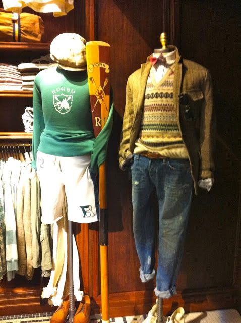 Ralph Lauren Rugby Store London Ralph Lauren Stores Pinterest Rugby Ivy League Style And