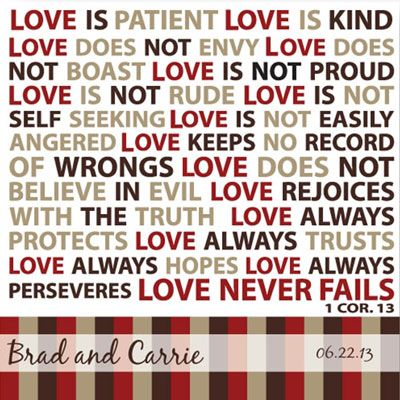 dating 1 corinthians 1 corinthians 15 is the fifteenth chapter of the denied that paul wrote the verses and believed they were an interpolation possibly dating to as far back as the.
