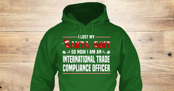 If You Proud Your Job, This Shirt Makes A Great Gift For You And Your Family.  Ugly Sweater  International Trade Compliance Officer, Xmas  International Trade Compliance Officer Shirts,  International Trade Compliance Officer Xmas T Shirts,  International Trade Compliance Officer Job Shirts,  International Trade Compliance Officer Tees,  International Trade Compliance Officer Hoodies,  International Trade Compliance Officer Ugly Sweaters,  International Trade Compliance Officer Long Sleeve…
