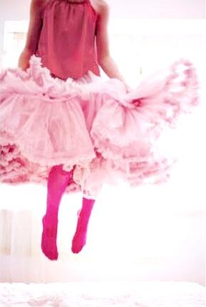 pink: Pink Pink Pink, Fashion Shoes, Pink Tutu, Girls Fashion, Girly Girls, Children Fashion, Girls Shoes, Child Fashion, Girls Things