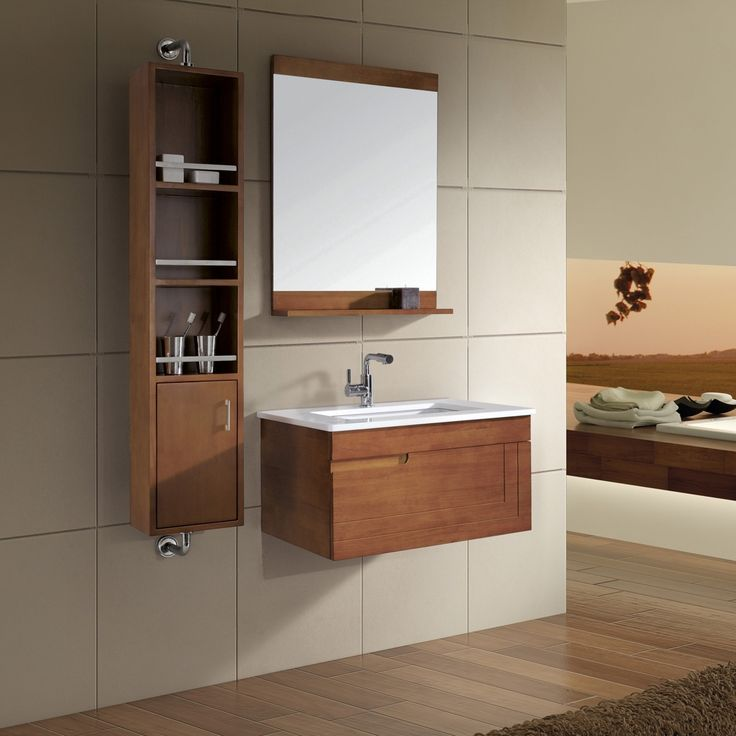 Top 25 Ideas About Bathroom Countertop Storage On Pinterest