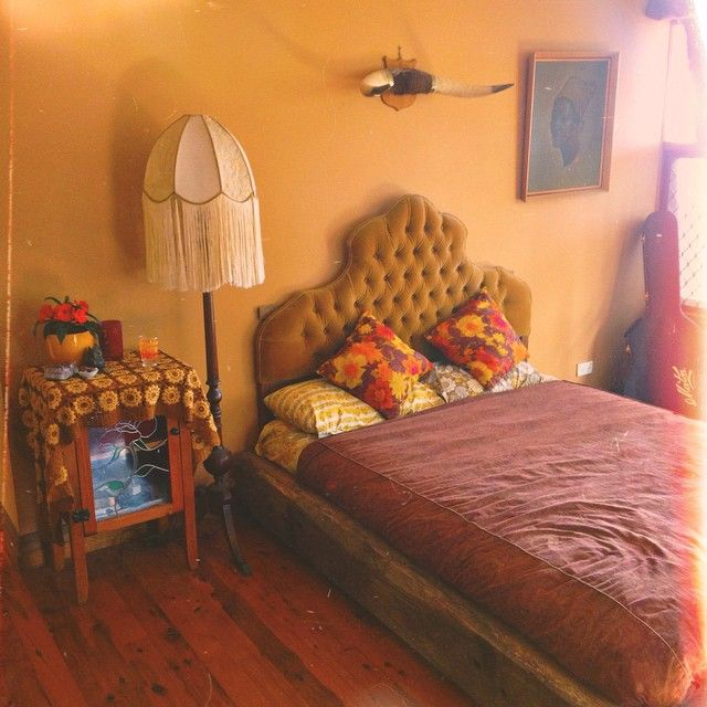 1000 Images About Hippie Boho Bedrooms On Pinterest Bohemian Decor Hippy Bedroom And Tapestries