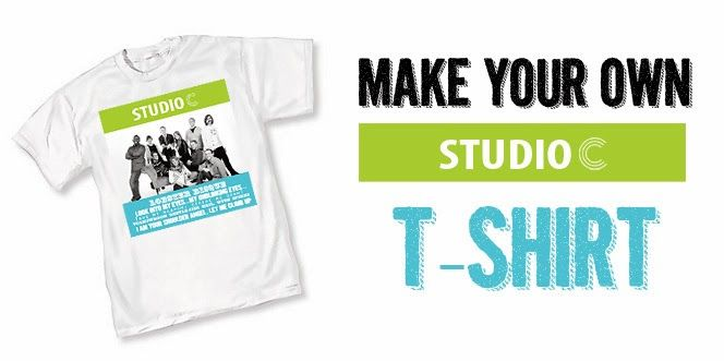 Print Your Own T Shirt | Gommap Blog