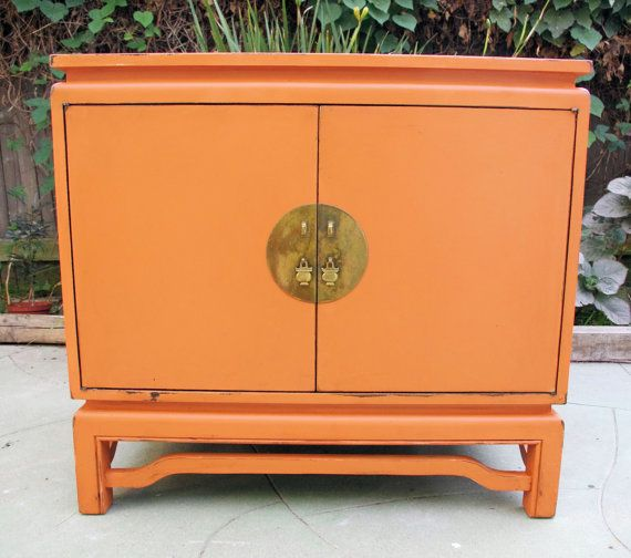 Perfect 41 Best Asian Cabinets Images On Pinterest | Closets, The Doors BL68