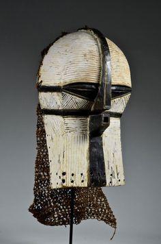 banda masks nalu people - Google Search