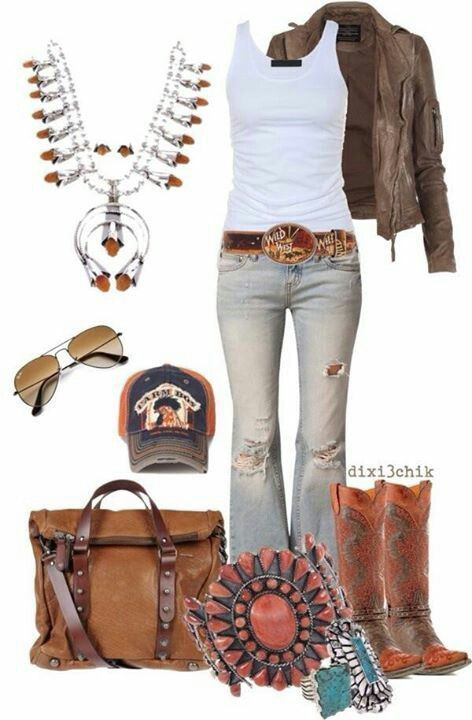 Find More at => http://feedproxy.google.com/~r/amazingoutfits/~3/es5uQNlbd18/AmazingOutfits.page