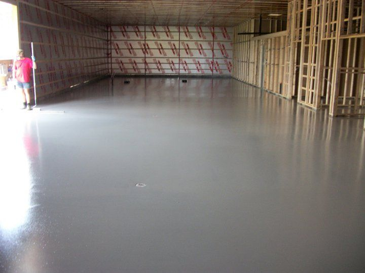 Cost Effective Flooring 463 best diy flooring images on pinterest | diy flooring, garage