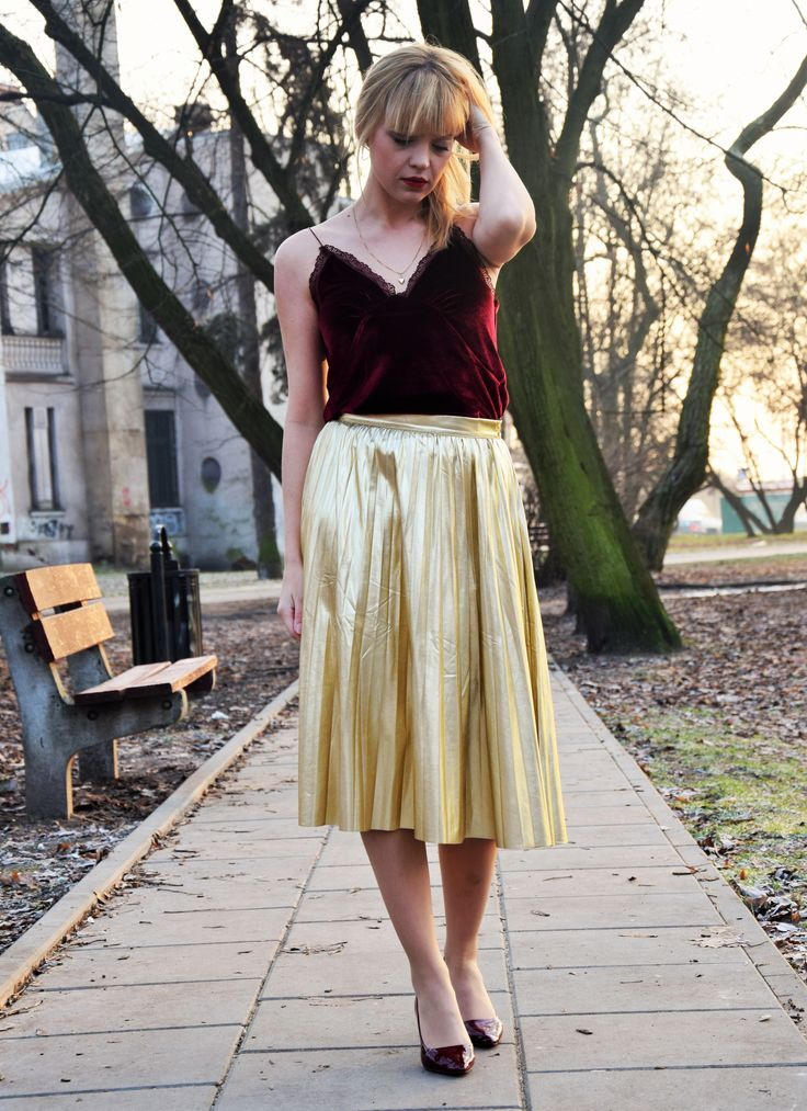 #fashion #style #streetfashion #look #orsay #forever21 #blogger #poland #fashionblogger @kobieceinspirac