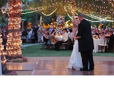 78 best wedding venues in southern ca images on pinterest wedding hidden chateau and gardens san fernando valley wedding location and reception venue 91307 solutioingenieria Gallery