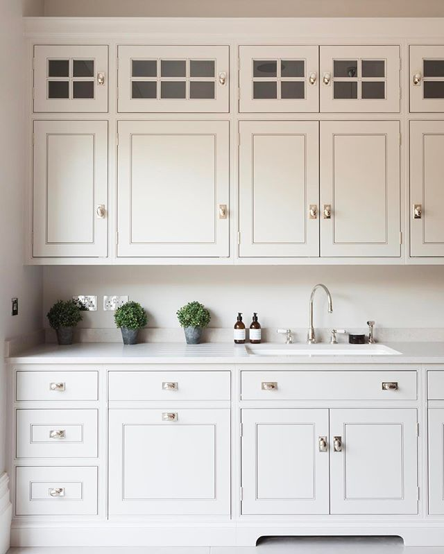 The Very Right Of White Kitchens: 25+ Best Ideas About Bungalow Kitchen On Pinterest