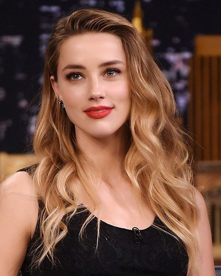 Amber Heard: 1000+ Images About Amber Heard On Pinterest