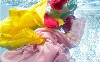 26 eco pages             : Φτιάξτε τις δικές σας χρωμοπαγίδες!