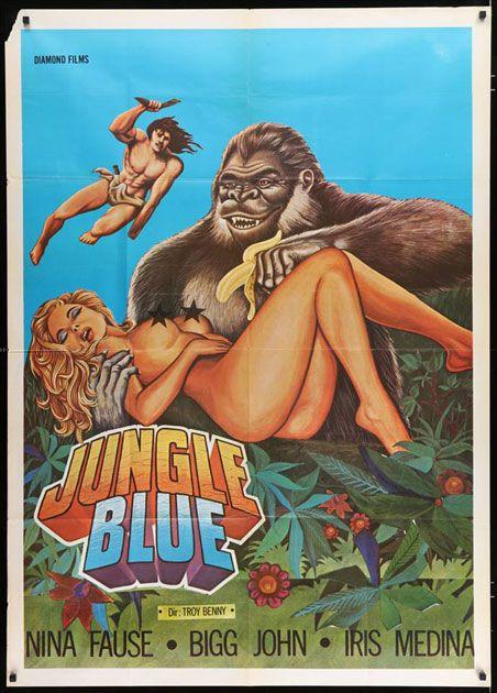 free vintage adult movies