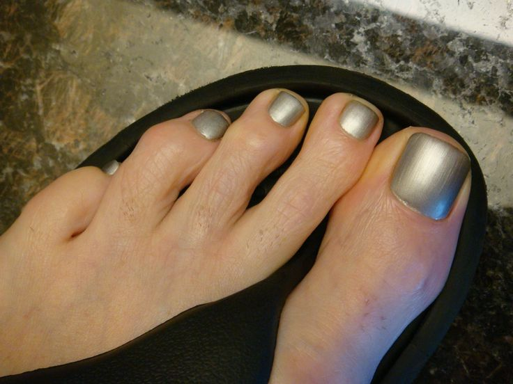 31 Best Nail Color Some More Images On Pinterest Nail Polishes Nail Polish And White Nails