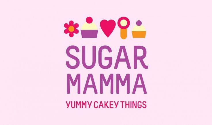 Sugarmamma :: Another Colour