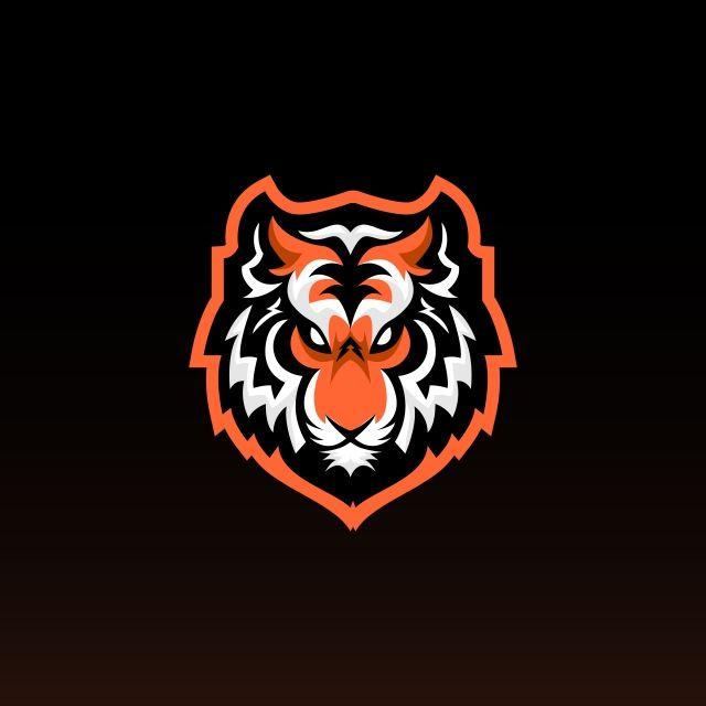 Esports Logo , Logos Design