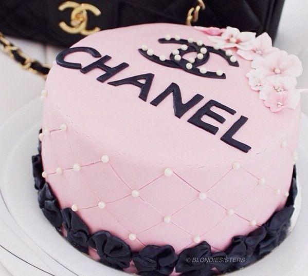 торт в стиле шанель - Поиск в Google