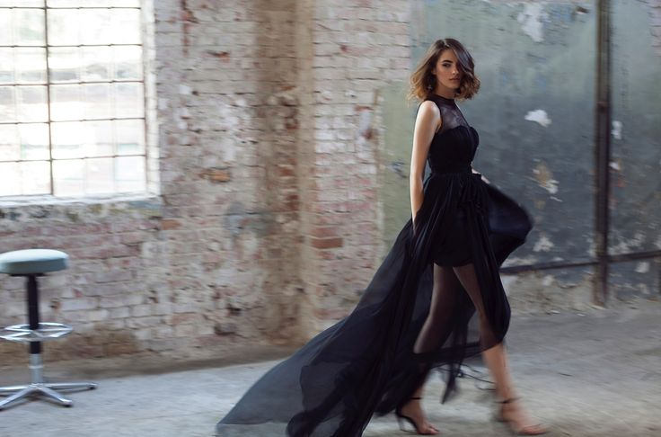 http://manuri.ro/product/manuri-floor-length-mesh-dress/