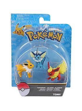 17 best ideas about pokemon eevee on pinterest pokemon eevee evolutions best eevee evolution - Pokemon for john gba lite ...