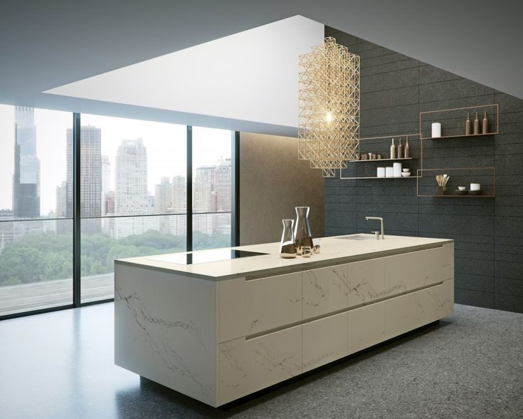 Kitchen Design Visualizer 17 best caesarstone visualizer tool images on pinterest | dream