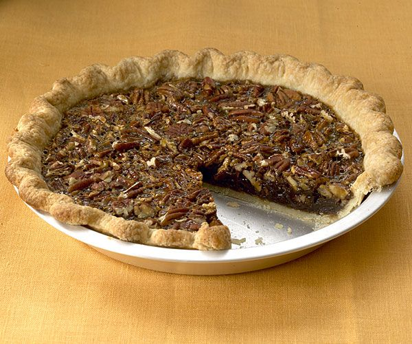 Popular Chicory Coffee Pecan Pie Review - Model Of chicory coffee Pictures