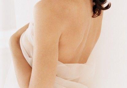 Mitos dan fakta tentang kanker payudara | Beritasejagat.com