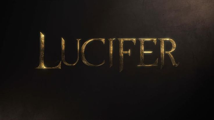 FOX has renewed freshman dramas LUCIFER and ROSEWOOD for second seasons, it was announced today by David Madden, President, Entertainment, Fox Broadcasting Company.