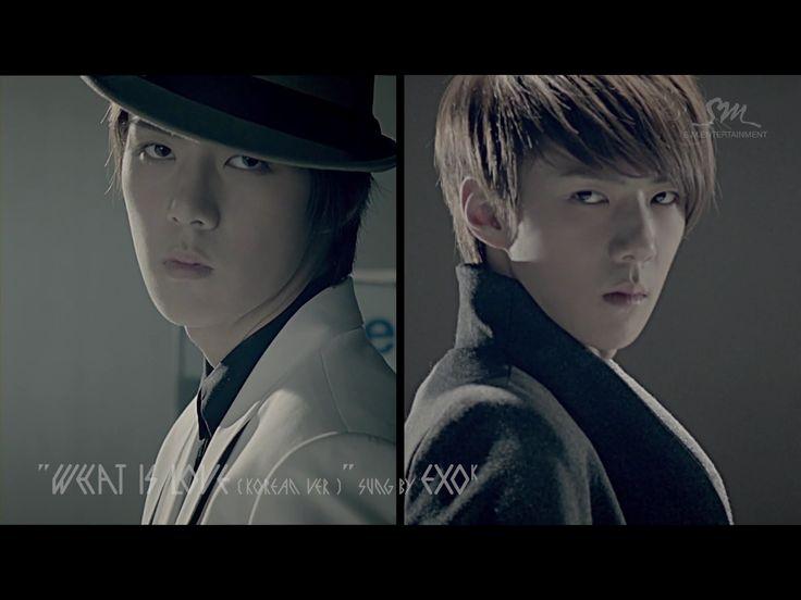 EXO Teaser 13_SE HUN (2) (+playlist)