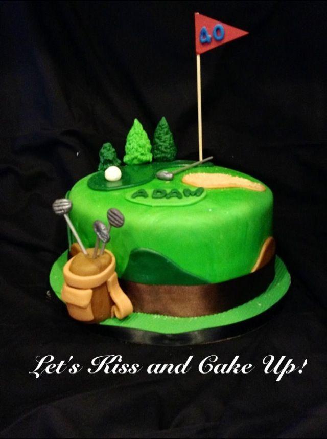 birthday cakes mesa az