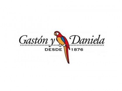 10 best gast n y daniela images on pinterest - Gaston y daniela ...