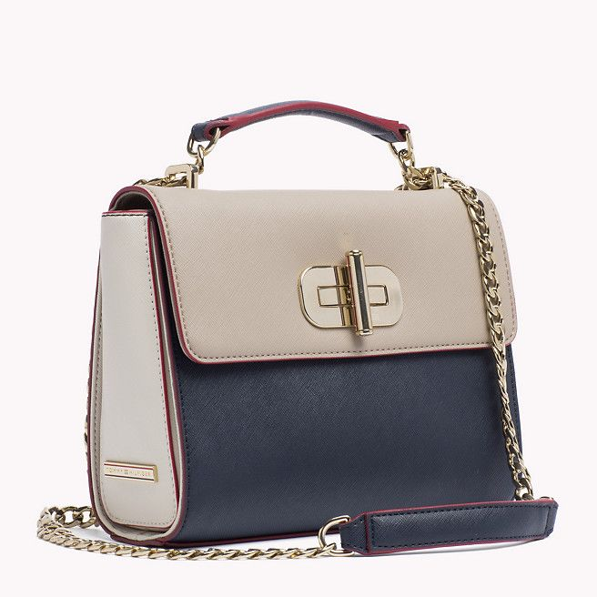 Schoudertas Tommy Hilfiger : Ideas about tommy hilfiger bags on