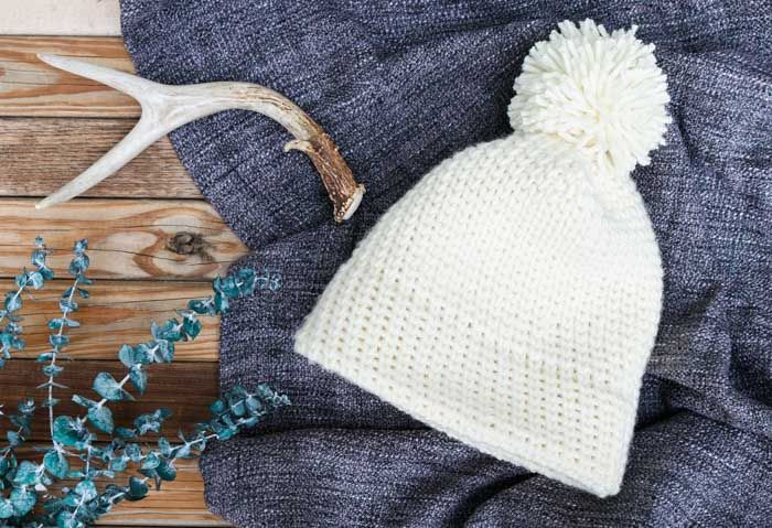460 best Crochet - Hats images on Pinterest | Crochet hats, Beanie ...