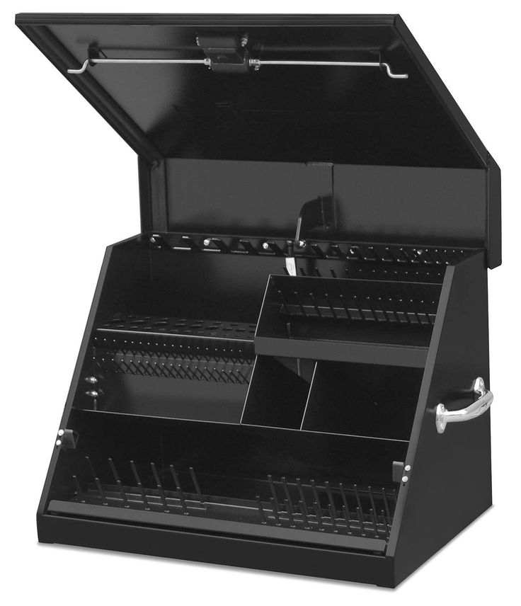 Best 25+ Portable tool boxes ideas on Pinterest | Roll ...