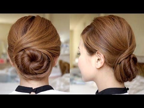 best 25 twist bun ideas on pinterest diy hair bun