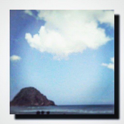 Red island #island #beach #beautiful #relax #pantai #photooftheday #photogrid #photography #islands #islandlife #kamis #universe #happyholidays #happy #happypeople #holiday #inframe #indonesia