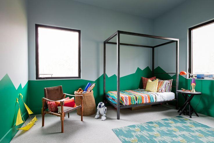 On Location. Modern Kids BedroomKids Bedroom FurnitureFurniture DecorOak ...